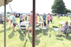 Lodsworth-Fete-From-the-Bar