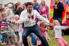 Tug-Of-War-Long-Lodsworth-Fete-e1551354060820